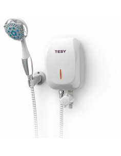 Проточен бойлер за баня IWH 70 X02 BA H, Tesy TESY - 1