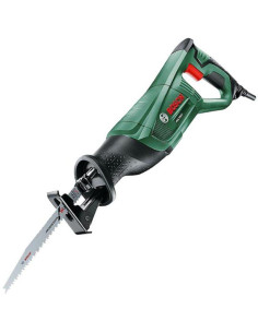Саблен трион Bosch PSA 700 E / Ножовка 710W, 150мм BOSCH - 1