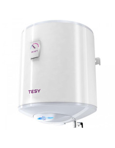 Бойлер GCV 50 44 20 B11 TSR, вертикален, 2 kw, 50 л, Tesy TESY - 1