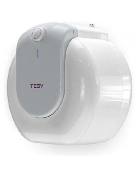 Бойлер GCU 1020 L52 RC , под мивка, 10 л, 2000W, Tesy TESY - 1