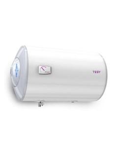 Бойлер GCHL 80 44 30 B12 TSR, 3 kw, 80 л, хоризонтален, Теsy TESY - 1