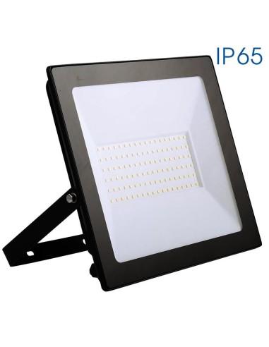 LED прожектор TREND LED 230V 4000K IP65 VIVALUX - 1