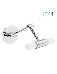 Осветително тяло за баня PARMA 8013/C IP44 VIVALUX - 1