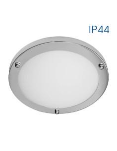 Осветително тяло за баня Sеrena 8009/C IP44 VIVALUX - 1