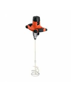 Бъркалка за строителни смеси Daewoo DAEM1600 1600 W DAEWOO - 1