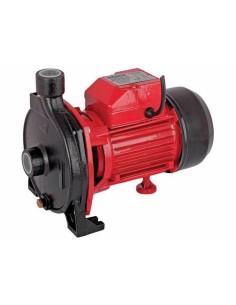 Помпа водна  850W, напор 35м, RAIDER RD-WP158 RAIDER - 1