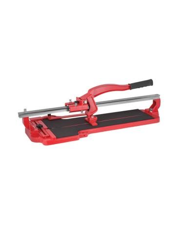 Ръчна машина за рязане на плочки Raider RD-TC11, 50см