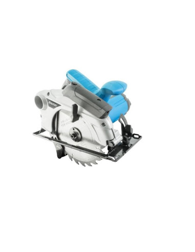 Циркуляр ръчен 1500W - Rapter, RRHQ CS-100