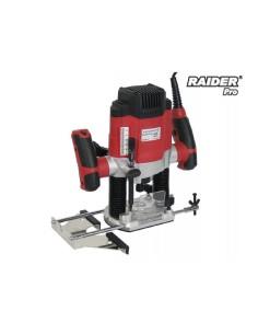Оберфреза Raider RDP-ER13, 1200W RAIDER - 1