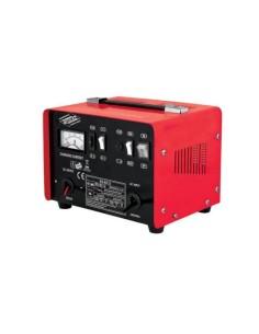 Зарядно за акумулатор Raider RD-BC12, 12-24V, 10A RAIDER - 1