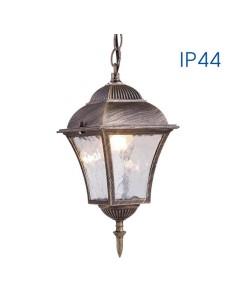 Градински фенер Sofia H005/AB IP44 VIVALUX - 1