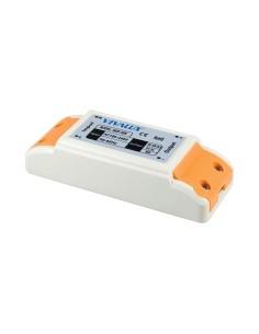 LED захранване MPD MINI LED DRIVER 36W VIVALUX - 1