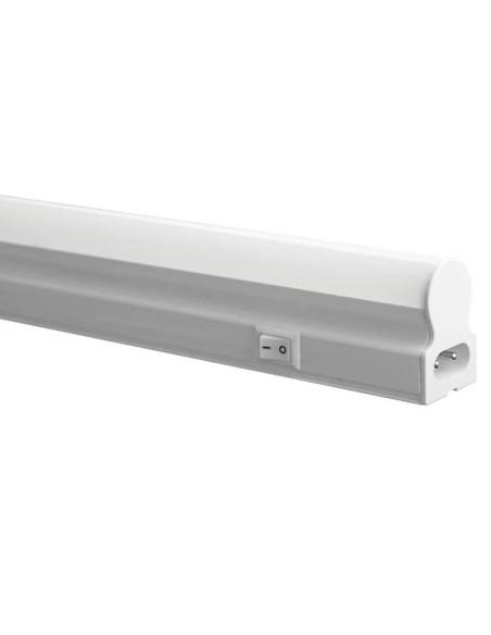 LED oсветително тяло SPICA LED T5 13W CL 4000K VIVALUX - 1