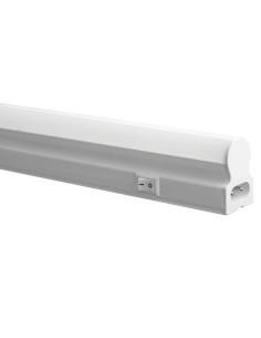 LED осветително тяло SPICA LED T5 8W CL 4000K VIVALUX - 2
