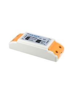 LED захранване MPD MINI LED DRIVER 24W VIVALUX - 1