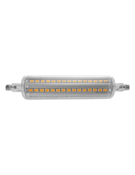 LED лампа VAN LED- 10W- 700LM- R7S- 3000K VIVALUX - 1