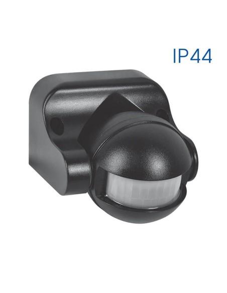 Инфрачервен сензор за движение FLEX SR18-B VIVALUX - 2