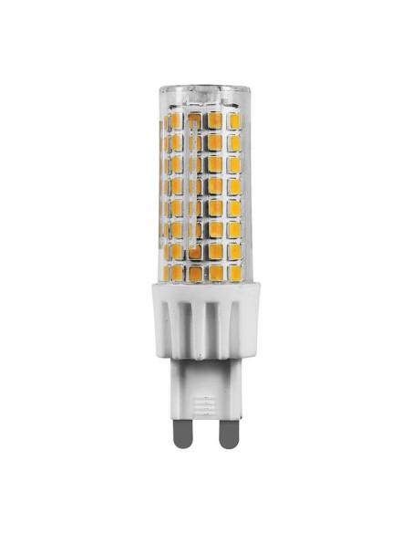 LED лампа OTO LED- 7W- 700LM- G9- 4000K VIVALUX - 1
