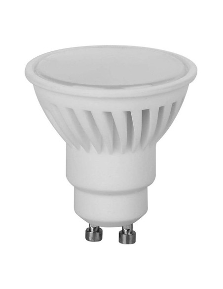 LED лампа FORCE LED PREMIUM- JDR- 10W- 854LM- GU10- 4000К VIVALUX - 2