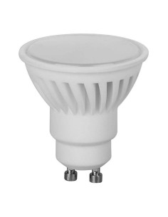 LED лампа FORCE LED PREMIUM- JDR- 10W- 854LM- GU10- 3000K VIVALUX - 1
