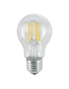 LED филамент лампа FLICK LED- AF60- 9.5W- 1200LM- E27- 3000K VIVALUX - 1
