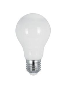 LED филамент лампа FLICK OPAL LED- AFO60- 9.5W- 1050LM- E27- 4000K VIVALUX - 2