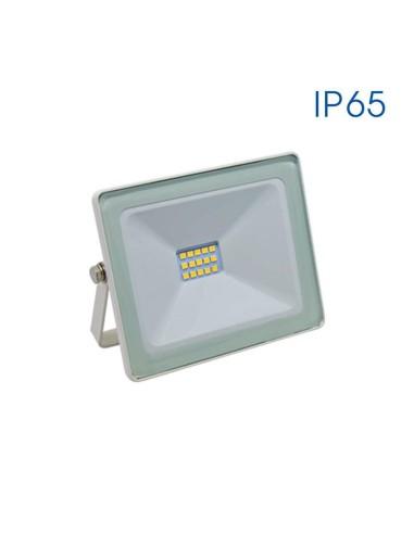 LED прожектор TREND LED 10W/W CL 4000K VIVALUX - 1