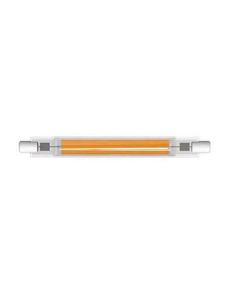 LED лампа ARA LED- 4W- 470LM- R7S- 4000K VIVALUX - 2