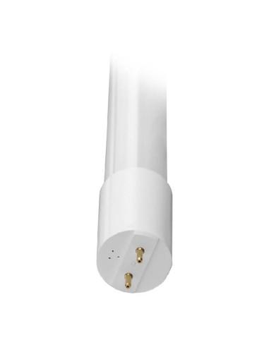 LED тръба ROYAL LED- 22W- 2000LM- T8- 1200MM- G13 - 6400K VIVALUX - 1