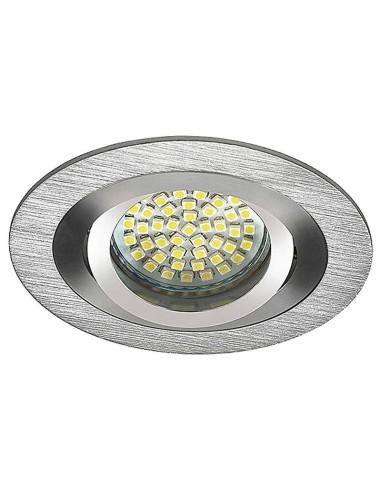Луна от екструдиран алуминий STYLE SL620 AL VIVALUX - 2