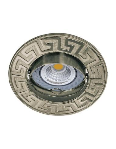 Луна за вграждане CT-DТ09-AB VIVALUX - 1