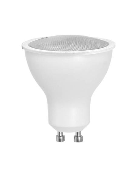 LED лампа VOLUX LED- JDR- 7W- 450LM- GU10 - 6400K VIVALUX - 1