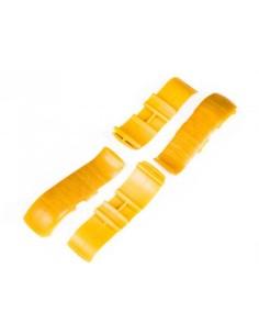 Преходник за PVC перваз Salag SG56/29 - Дъб онтарио SALAG - 1
