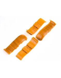 Преходник за PVC перваз Salag SG56/26 - тазманийско дърво SALAG - 1