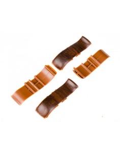 Преходник за PVC перваз Salag SG56/24 - венге SALAG - 1
