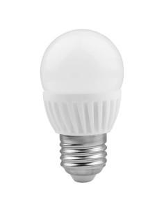 LED лампа NORRIS LED PREMIUM- 9W- 868LM- E27- 3000K VIVALUX - 1