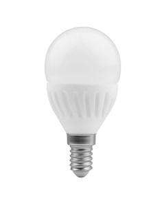 LED лампа NORRIS LED PREMIUM- 9W- 868LM- E14- 3000K VIVALUX - 1