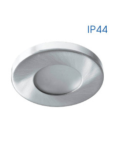 Влагозащитена луна ADA SL100 N/M IP44 VIVALUX - 2