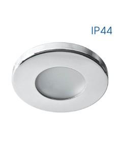 Влагозащитена луна  ADA SL100 C IP44 VIVALUX - 2