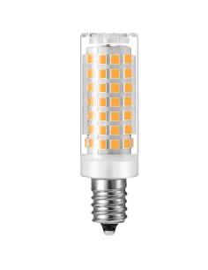 LED лампа JAY LED- 5W- 500LM- E14- 4000K VIVALUX - 2
