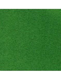 Изкуствена трева HAMPTON  20х200 см ДРУГИ - 1