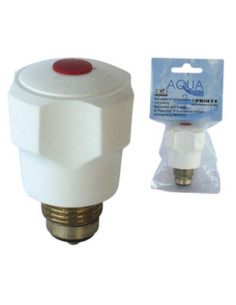 Кранче с механизъм за батерия - топла вода ДРУГИ - 1