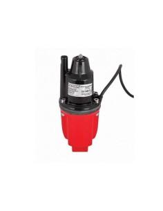 Водна помпа - потопяема за чиста вода 300W – Raider RD-WP18 RAIDER - 1