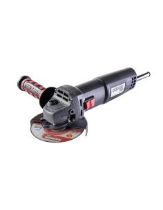 Ъглошлайф RAIDER RDP-AG62 Black edition /125 mm, 900 W/ RAIDER - 1