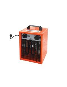 Калорифер електрически 2.0KW 2 степени Premium PREMIUM - 1