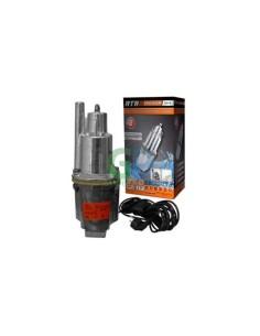 Електрическа помпа тип Бибо, 250W RTR PREMIUM RTRMAX - 1