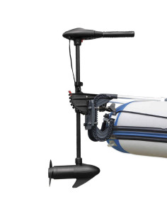 Електродвигател за надуваеми лодки Intex INTEXT - 1