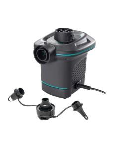 Електрическа помпа, 220V INTEX Quick-Fill AC, 650 л./мин. INTEXT - 1