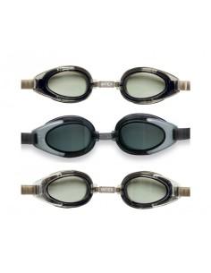 Очила за плуване Intex, възраст 14+ INTEXT - 1