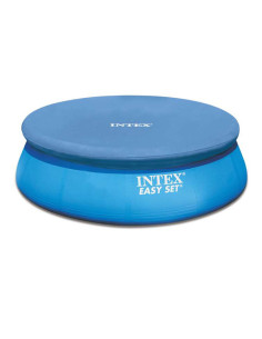 Покривало за басейн EASY 2.44 м, Intex INTEXT - 1